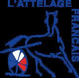 L'Attelage Français – Vidéo
