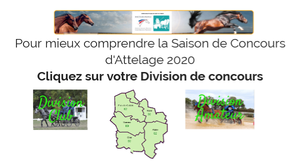 Concours attelage HDF 2020 by mdelignieres1 on Genial.ly