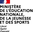 Rentrée 2020 : dans quelles conditions les associations peuvent-elles mener leurs actions ? | Associations.gouv.fr